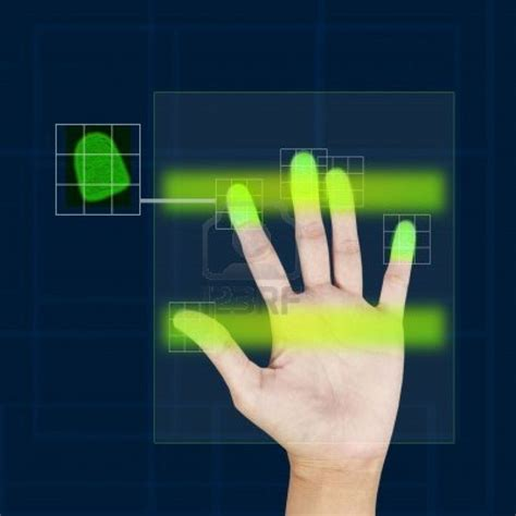 Dropbolt By Acesories Finger Print 139 best images about biometric accessories on