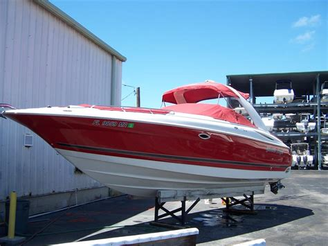 monterey boats forum 2004 monterey 298 ss the hull truth boating and