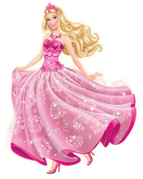 imagenes png barbie artesanatos le prado barbies png