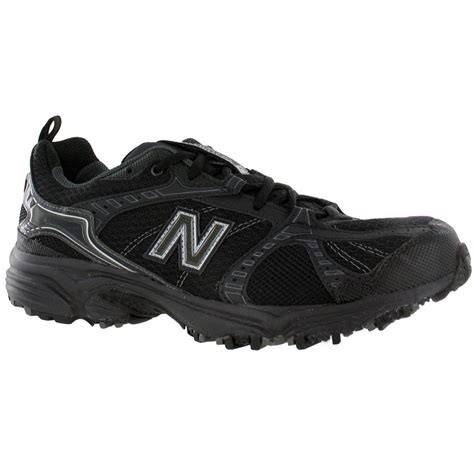 all terrain running shoes for new balance mens 461 all terrain running shoes