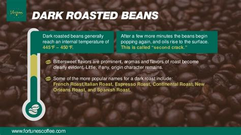 which coffee is stronger light or dark roast which has more caffeine dark or light roast coffee