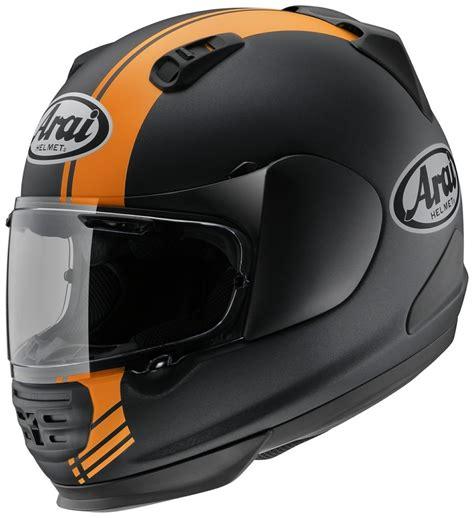 arai motocross helmet image gallery motorcycle helmets arai