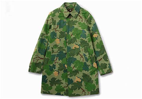 leaf pattern camouflage camouflage a pattern blog