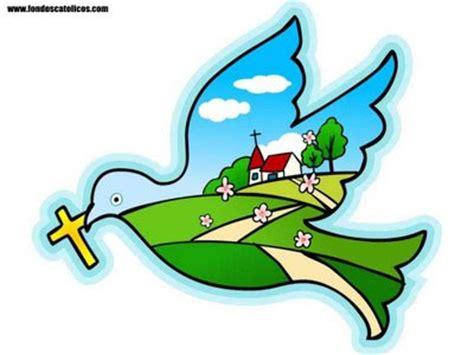 imagenes infantiles sobre la paz imagenes imagenes dibujos sobre la paz