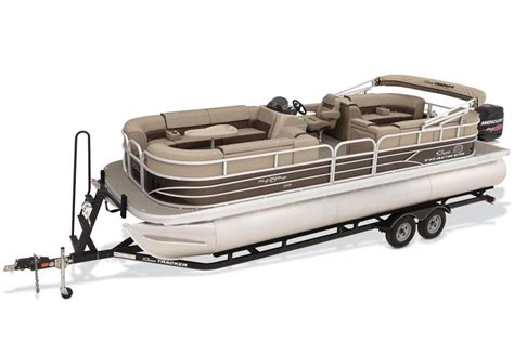 pontoon boats rapid city sd new 2018 sun tracker party barge 24 xp3 power boats