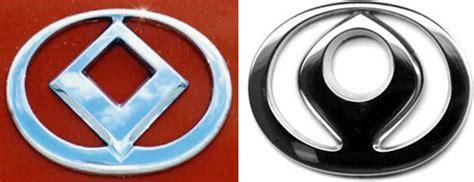 logo de mazda logos de coches mazda y la fuerza de los s 237 mbolos
