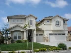 sober living homes halfway houses in tx eudaimonia sober living