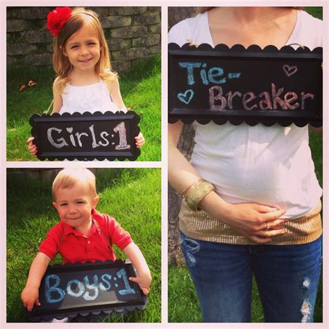 Is Expecting Baby Number Three by Best 25 Baby 3 Announcement Ideas On Announce