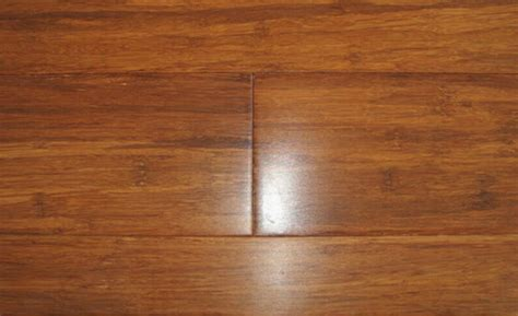 bamboo floors strand woven bamboo flooring humidity