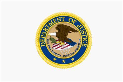 us bureau of justice report a crime doj department of justice