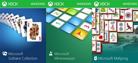 microsoft minesweeper themes game news windows 8 will bring xbox achievements to
