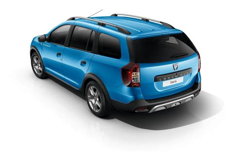 renault logan now with added chunk dacia lifts lid on logan mcv stepway