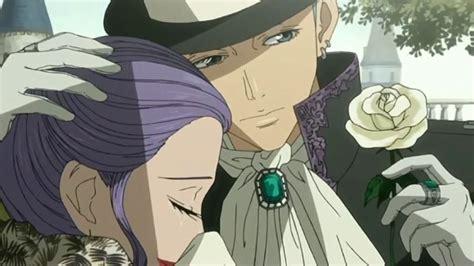 paradise kiss shoujo love il portale sugli shoujo manga