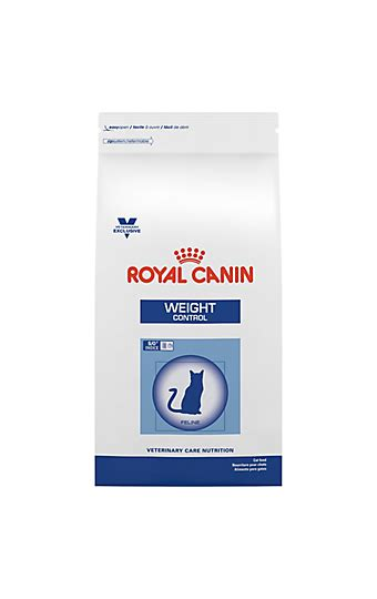 weight management food for cats royal canin weight management cat berry
