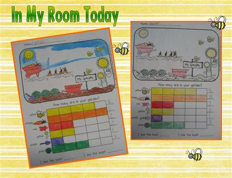 create my room kindergarten crayons tree maps are growing in my kinder room