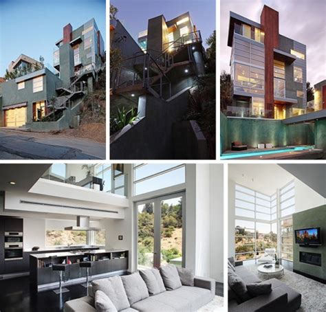 chris brown new house chris brown puts los angeles home on the market eurweb