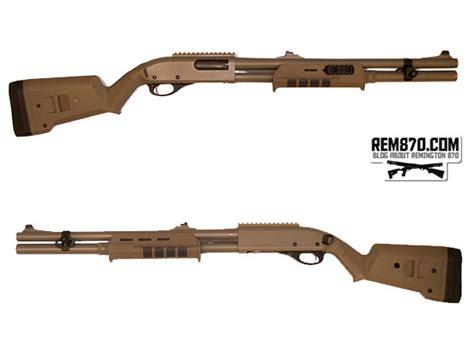 Dispenser Lakban Gun With Handle magpul sga stock and moe forend for remington 870 review