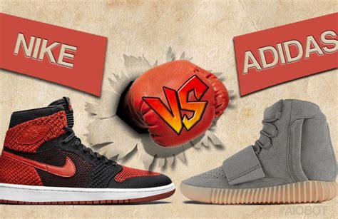 imagenes nike vs adidas uncategorized archives aio bot