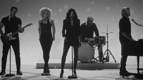 little big town everything changes mp 2016 cmt music awards video of the year nominee little