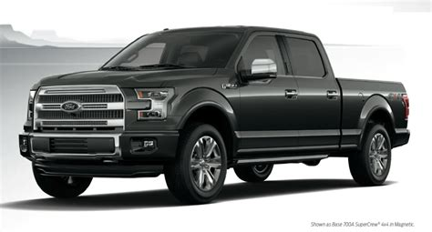 2014 ford truck colors autos weblog