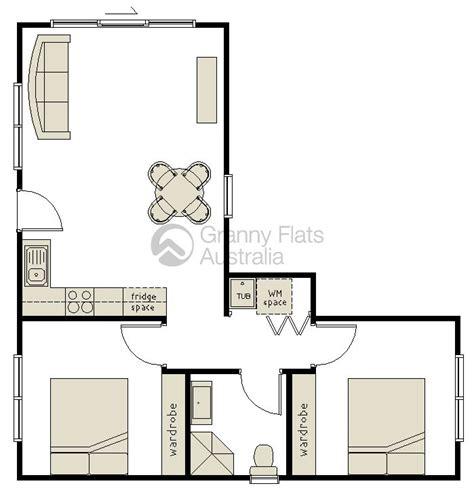 granny suite floor plans 17 best ideas about granny flat plans on pinterest