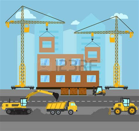site clipart building site clipart clipground