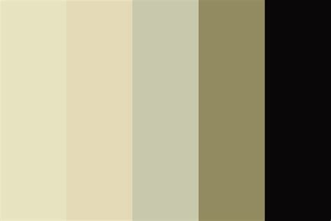 yeezy colors yeezy yeezy color palette
