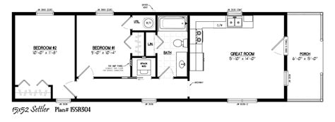 liberty manufactured homes floor plans best liberty manufactured homes floor plans contemporary