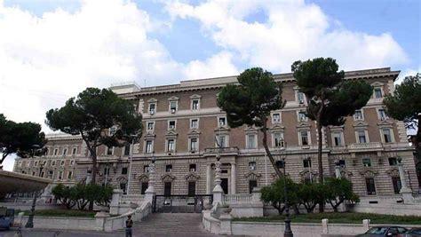 ministero interno sede chiusura prefettura assemblea al viminale le rsu