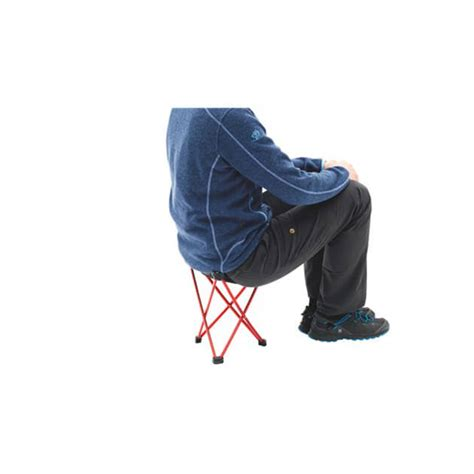 Robens Geographic Stool robens geographic high cing stool buy