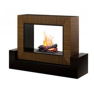 How To Make Fireplace Screen by Dimplex Amsden Opti Myst Electric Fireplace At Hayneedle