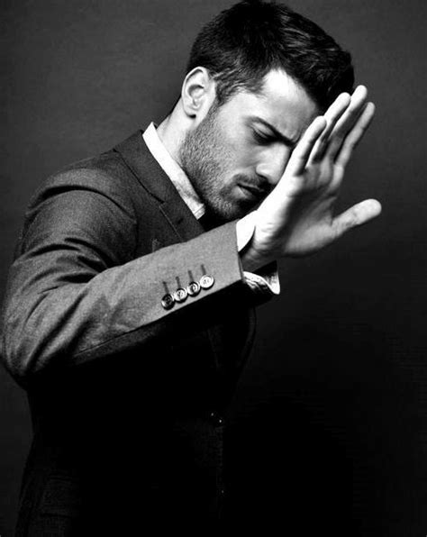 Pin by رحلة عمر on aserha | Photography poses for men