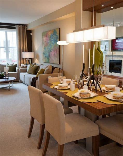 kitchen dining living room combo small tips apikhomecom