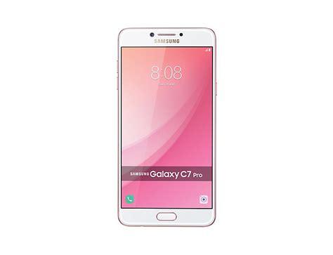 Samsung J7 Pro Hongkong samsung galaxy c7 pro launched in hong kong europe to follow soon