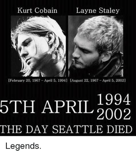 Kurt Cobain Memes - 25 best memes about kurt cobain kurt cobain memes