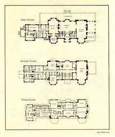 Apsley House Floor Plan by Audley End First Floor Fabulous Floor Plans Pinterest