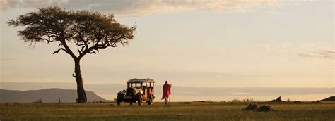 Book Wallpaper by Kenya Masai Mara Safari Tours Somak Holidays