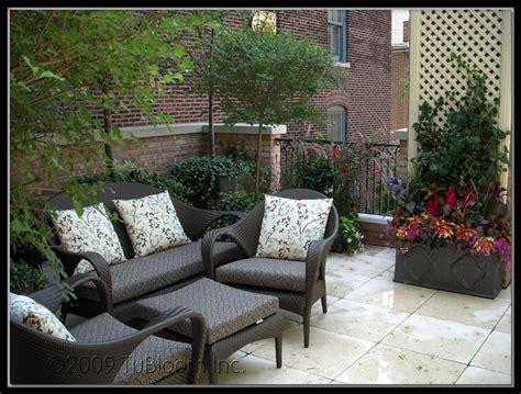 Rooftop Garden Design Ideas Home Garden Design Rooftop Patio Ideas
