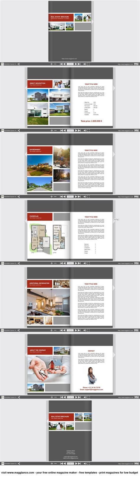 template generator kostenlos best 25 brochure maker ideas on pinterest booklet