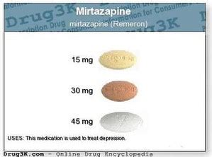 side effects of prozac in dogs fluoxetine side effects in dogs flagyl kidney