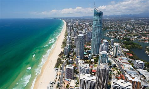 gold coast micenet magazine news ai experts meet on the gold coast