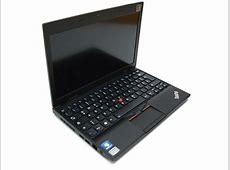 Lenovo Thinkpad X100e - 2876-27G - Notebookcheck.net ... 250gb Internet