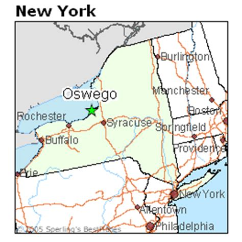 houses for rent in oswego ny best places to live in oswego new york
