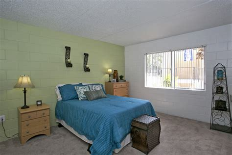 one bedroom apartments in tallahassee fl one bedroom apartment tallahassee apartment amenities