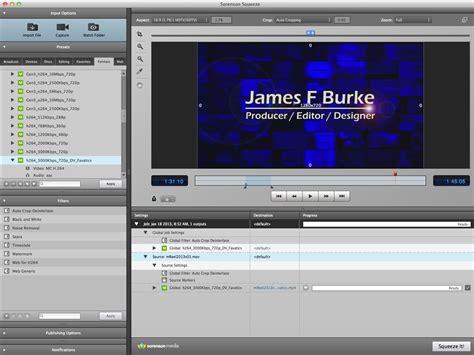 best encoding software dv fanatics getting the encode