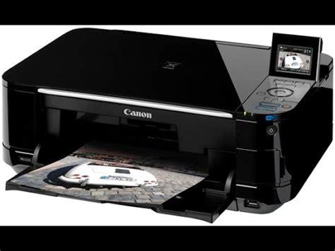 resetter printer canon pixma e400 canon pixma mg6620 ink cartridge installation and setup