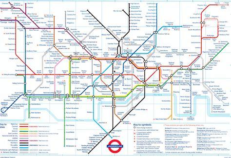 london thameslink holborn innside track