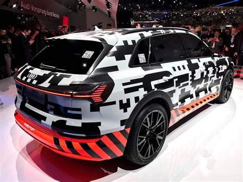 etron audi price audi e electric car news specs pictures prices by car