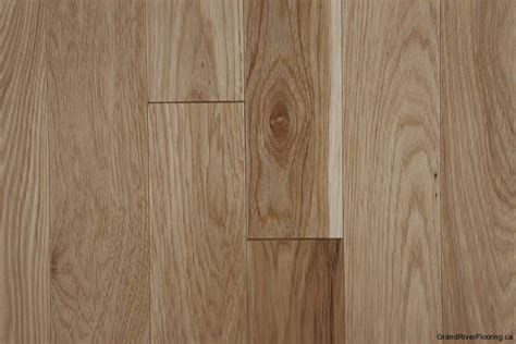 Hickory hardwood flooring type   Superior Hardwood