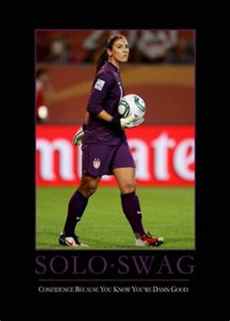Hope Solo Memes - francesca enea hot fit women pinterest